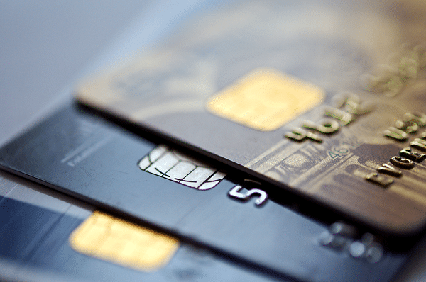 Best Credit Cards For Everyonoe
